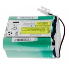 Аккумуляторная батарея для iCLEBO Omega