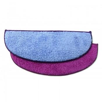 Салфетки из микрофибры для iClebo Arte/Pop (2шт)