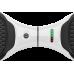 Гироскутер Razor Hovertrax 2.0 белый