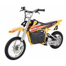 Электробайк Razor MX650