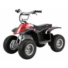 Электроквадрацикл Razor Dirt Quad