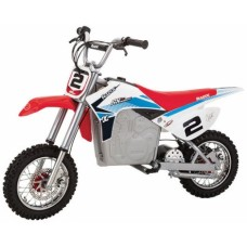 Электробайк Razor SX500
