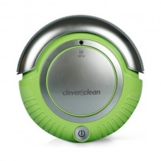 Clever&Clean M-SERIES 002 Green