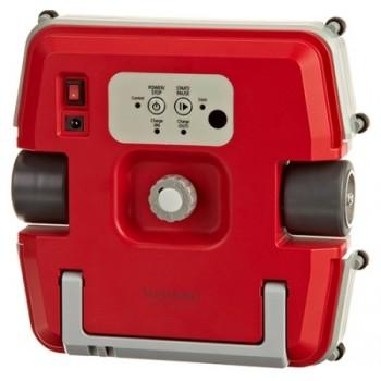 Windoro WCR-I001 (15-28мм)