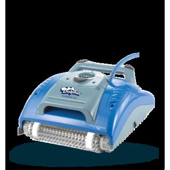 Dolphin Supreme M3