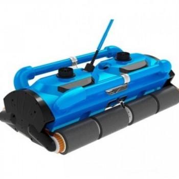 Робот пылесос NeptuN Z-200D (40м)
