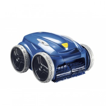 Zodiac Vortex Pro RV 5400  (4WD)