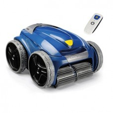 Zodiac Vortex Pro RV 5500  (4WD)