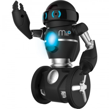 Робот WOWWEE MIP (черный)