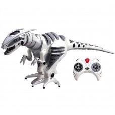Робот WOWWEE Roboraptor