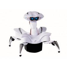 Робот WOW WEE MINIROBOQUAD