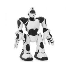 Робот WOW WEE MINIROBOSAPIEN V2