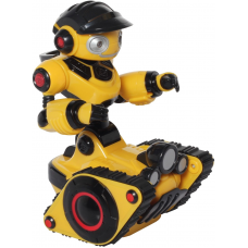 Робот WOW WEE MINIROBOROVER