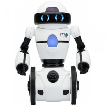 Робот WOWWEE MIP (белый)