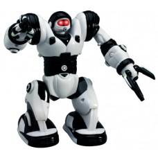 Робот WOW WEE MINIROBOSAPIEN V1