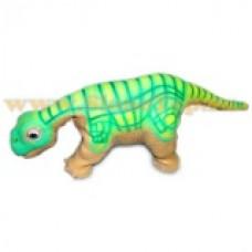 Робот WOWWEE Pleo RB (зеленый)