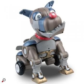 Робот WOW WEE MINIWREX