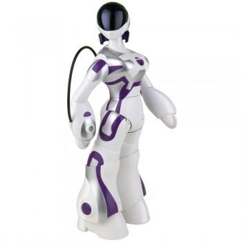 Робот WOWWEE FEMISAPIEN