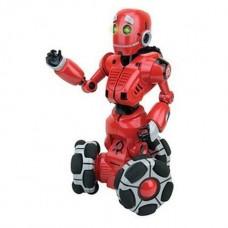 Робот WOW WEE MINITRIBOT