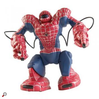 Робот WOWWEE SpiderSapien