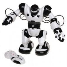 Робот WOWWEE Robosapien (белый)
