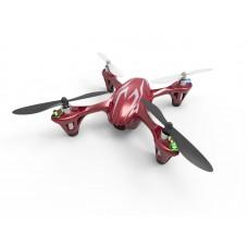 Квадрокоптер Hubsan X4 Mini 2.4G