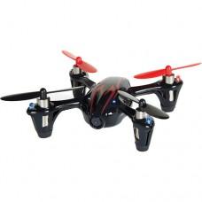 Квадрокоптер Hubsan Mini X4 HD 2.4G