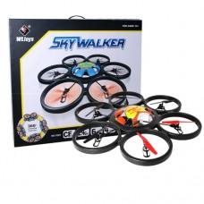 Гексакоптер WL Toys V323 SkyWalker 2.4G
