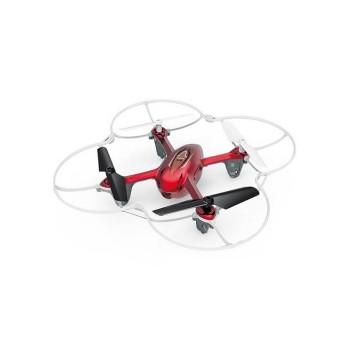 Квадрокоптер Syma X11 Hornet Camera Edition 2.4G