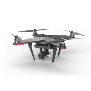 Квадрокоптер XIRO XPLORER V Camera Quad RTF 2.4G