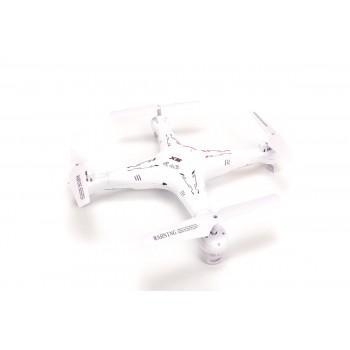 Квадрокоптер Syma X5C Explorers 4CH 2.4G