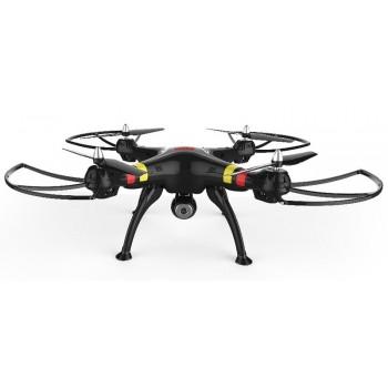 Квадрокоптер Syma X8C HD Venture 2.4G