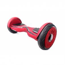 "Гироскутер Smart Balance 10"" New Premium"