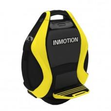 Моноколесо Inmotion V3С