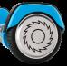 Гироскутер Razor Hovertrax 2.0 Синий