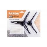 Комплект фильтров и щеточек для Panda X500