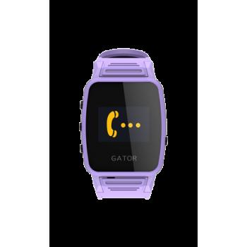 Умные часы с GPS  Gator Caref Watch