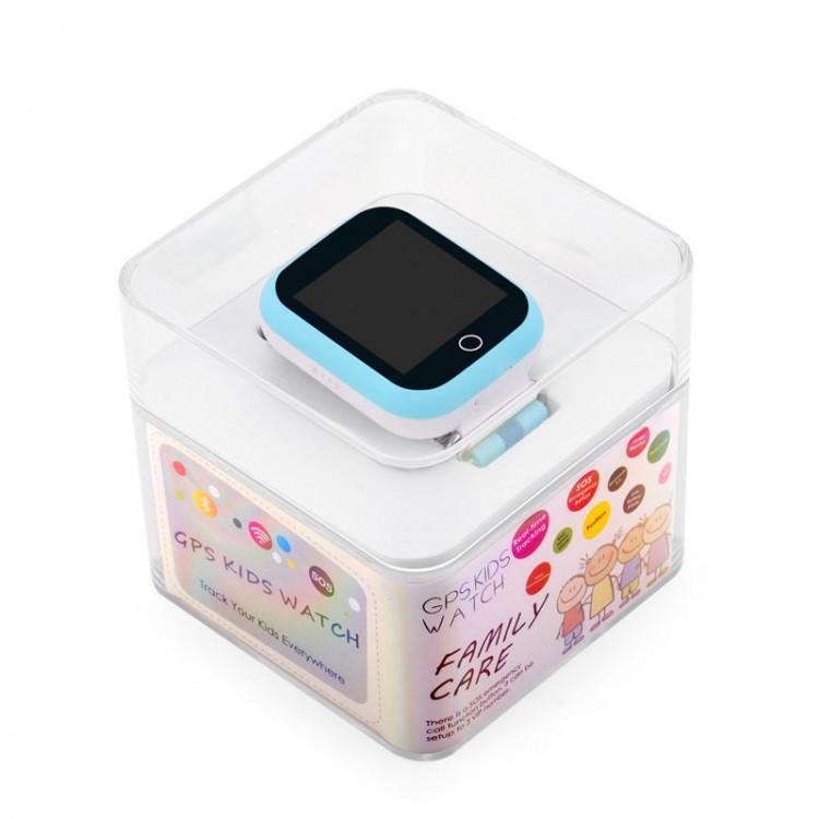 Оригинальные детские умные часы smart baby watch, во-первых, производят из качественных гипоаллергенных материалов, безопасных для кожи, детали часов собраны качественно.