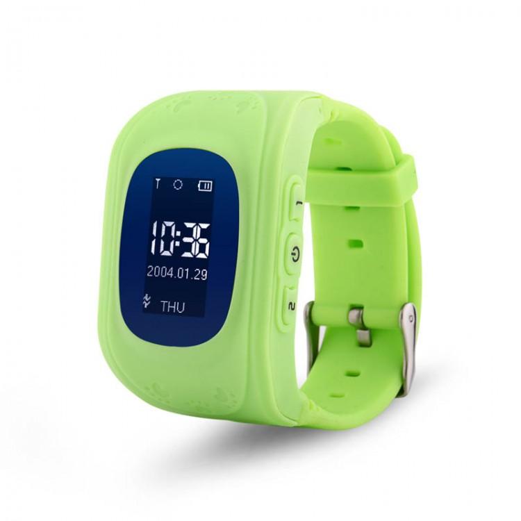Часы q50 купить в томске кварцевые мужские наручные часы слава