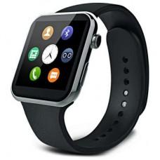 Умные часы Smart Watch A9