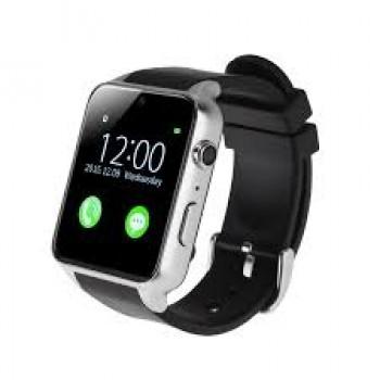 Умные часы Smartwatch GT88