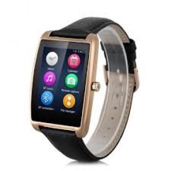 Умные часы Smartwatch L11