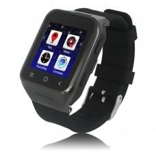Часы-смартфон S8 (Android 4.4)