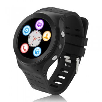 Часы-смартфон s99 3G Android V5.1