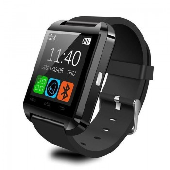 Умные часы Uwatch U8 Smart Watch
