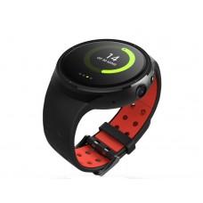 Часы-смартфон Z10 3G Android V5.1