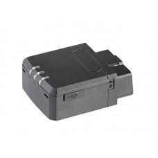 GPS-трекер в OBD2 порт Navixy A2