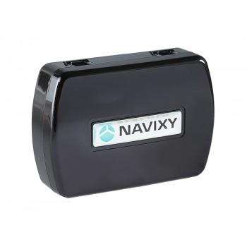 GPS-маяк Navixy M2