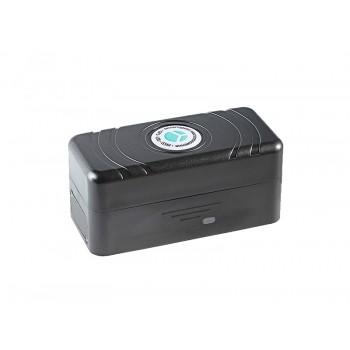GPS-трекер на магните Navixy M7
