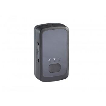Персональный GPS-трекер Navixy S30